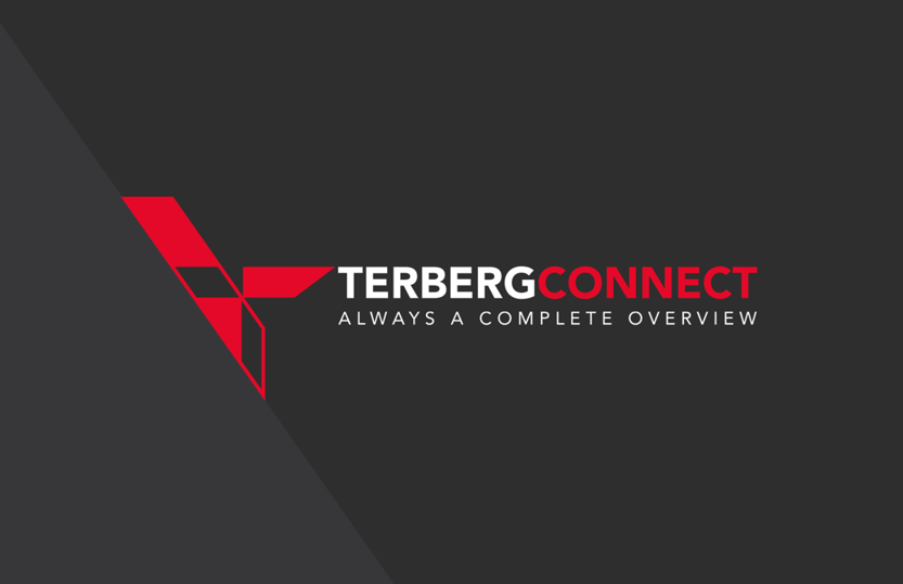 TERBERG CONNECT